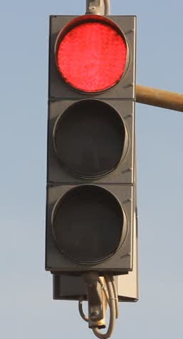 stop_light