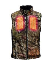 Vest-Front_infrared_600_2048x