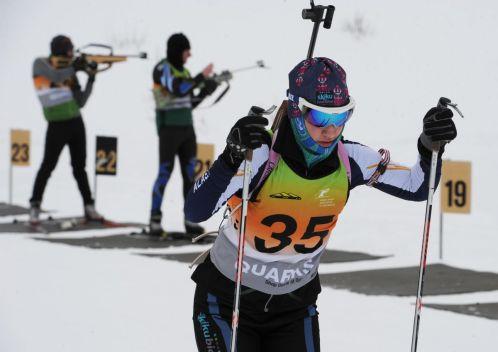 Biathlon-02