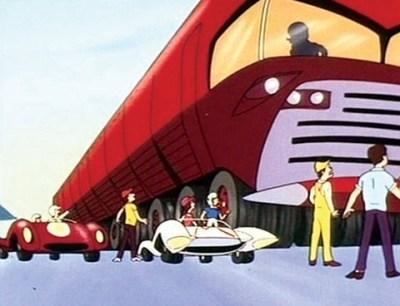 speed_racer_mammoth_car