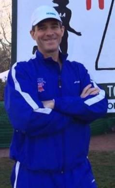 Coach_Tim