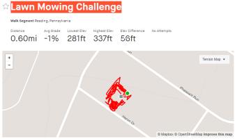 Lawn_Mower_Challenge