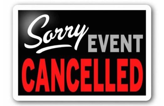 marathon-cancelled