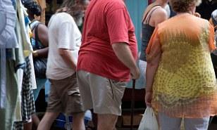 obese_folks
