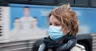 Surgical-Mask-1-626x332