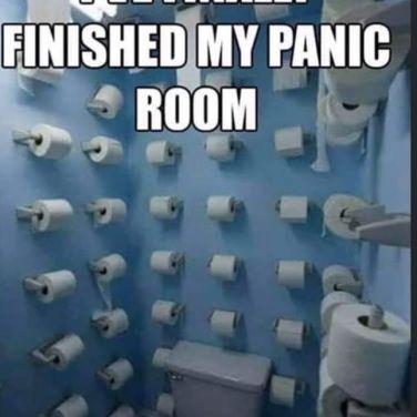 tp-panic